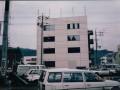 日本ミクロン社屋