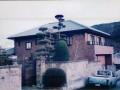 浦野邸ー2